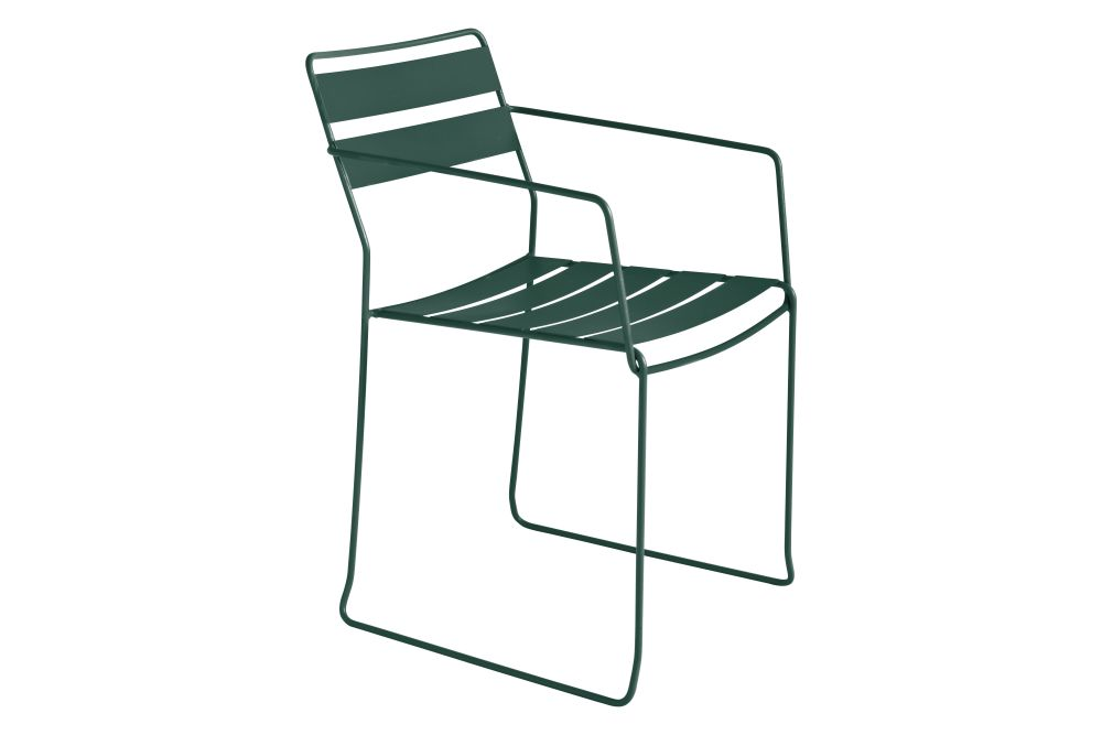 https://res.cloudinary.com/clippings/image/upload/t_big/dpr_auto,f_auto,w_auto/v1552389327/products/portofino-chair-with-arms-isimar-clippings-11159063.jpg