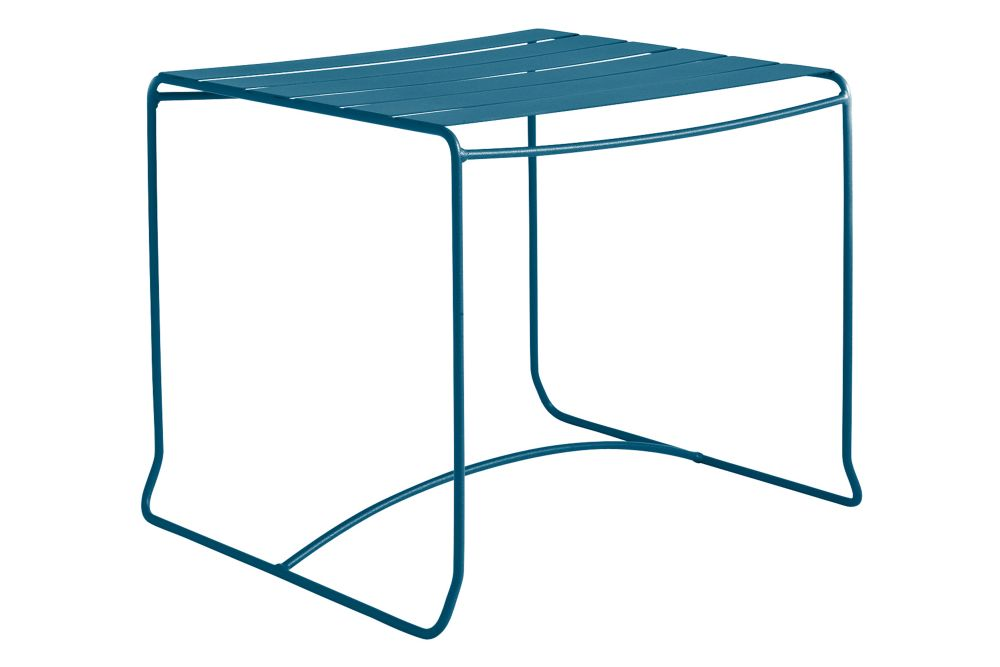 RAL 9016 Ibiza White,iSiMAR,Coffee & Side Tables,end table,line,table