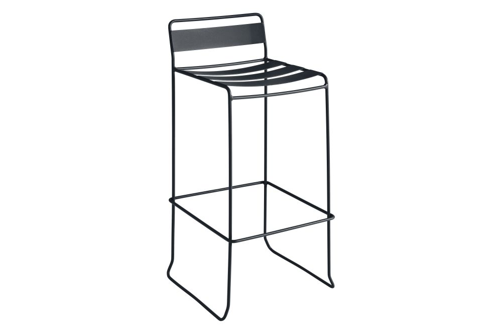 https://res.cloudinary.com/clippings/image/upload/t_big/dpr_auto,f_auto,w_auto/v1552391252/products/portofino-bar-stool-isimar-clippings-11159130.jpg