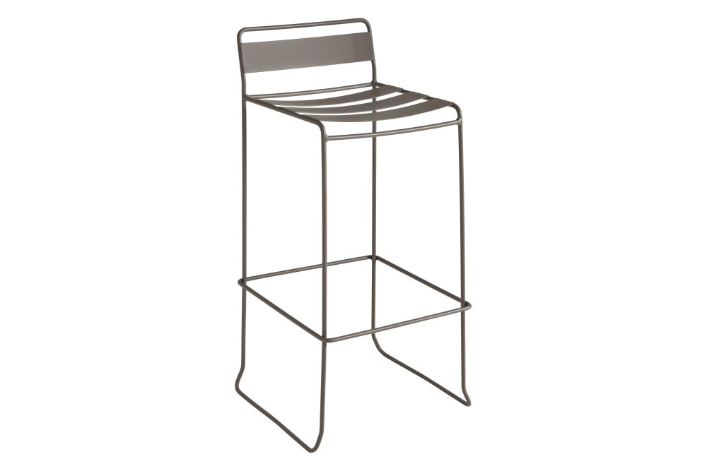 https://res.cloudinary.com/clippings/image/upload/t_big/dpr_auto,f_auto,w_auto/v1552391255/products/portofino-bar-stool-isimar-clippings-11159133.jpg
