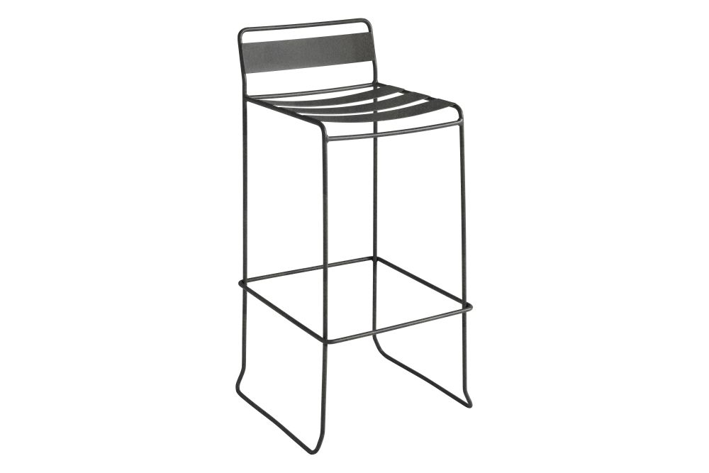 https://res.cloudinary.com/clippings/image/upload/t_big/dpr_auto,f_auto,w_auto/v1552391259/products/portofino-bar-stool-isimar-clippings-11159135.jpg