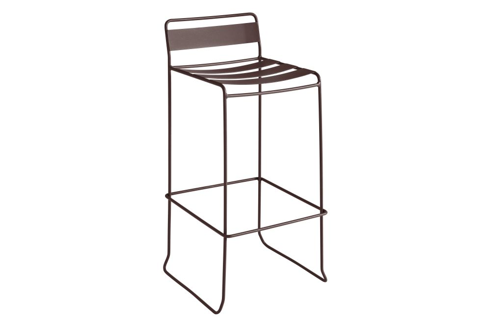 https://res.cloudinary.com/clippings/image/upload/t_big/dpr_auto,f_auto,w_auto/v1552391261/products/portofino-bar-stool-isimar-clippings-11159138.jpg