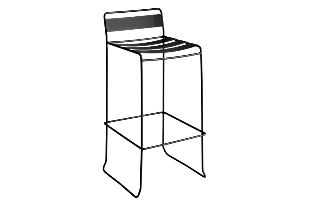 https://res.cloudinary.com/clippings/image/upload/t_big/dpr_auto,f_auto,w_auto/v1552391263/products/portofino-bar-stool-isimar-clippings-11159139.jpg