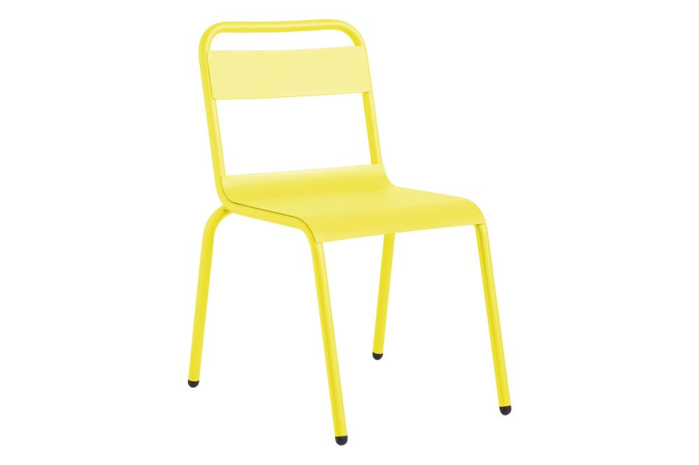 https://res.cloudinary.com/clippings/image/upload/t_big/dpr_auto,f_auto,w_auto/v1552391606/products/biarritz-chair-isimar-isimar-clippings-11159159.jpg