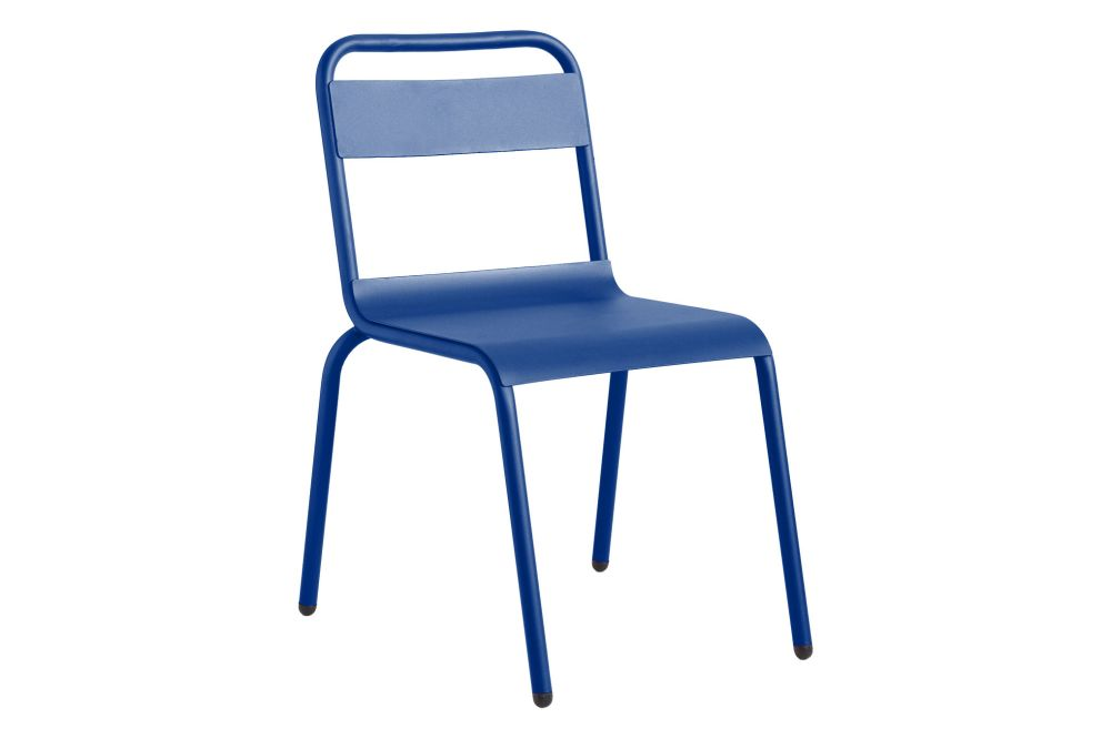 https://res.cloudinary.com/clippings/image/upload/t_big/dpr_auto,f_auto,w_auto/v1552391607/products/biarritz-chair-isimar-isimar-clippings-11159162.jpg