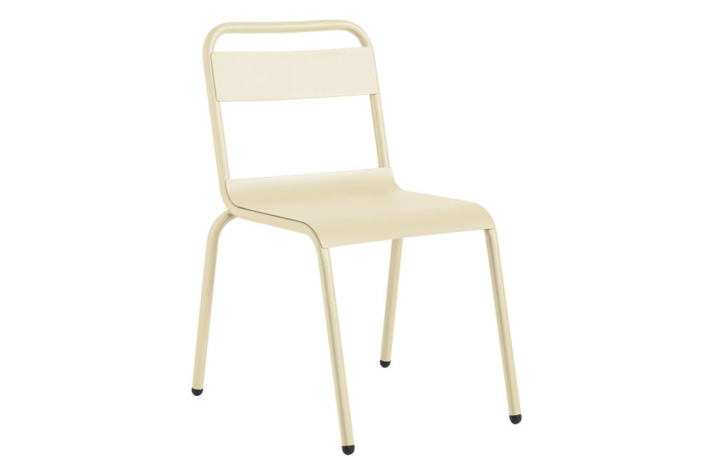 https://res.cloudinary.com/clippings/image/upload/t_big/dpr_auto,f_auto,w_auto/v1552391610/products/biarritz-chair-isimar-isimar-clippings-11159166.jpg