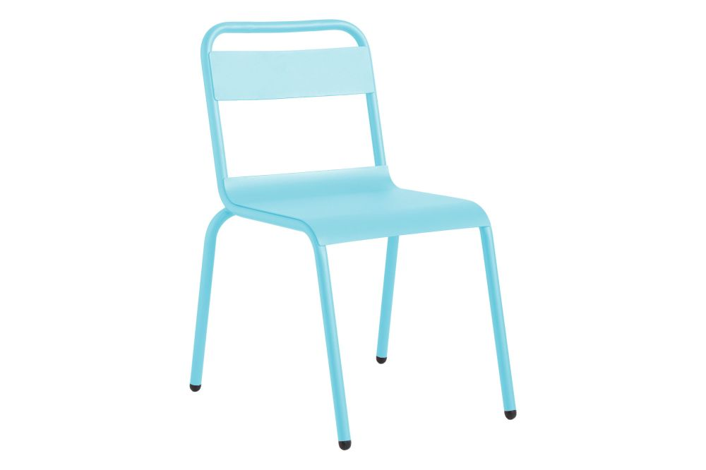https://res.cloudinary.com/clippings/image/upload/t_big/dpr_auto,f_auto,w_auto/v1552391611/products/biarritz-chair-isimar-isimar-clippings-11159163.jpg