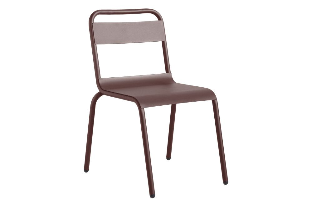 https://res.cloudinary.com/clippings/image/upload/t_big/dpr_auto,f_auto,w_auto/v1552391615/products/biarritz-chair-isimar-isimar-clippings-11159172.jpg