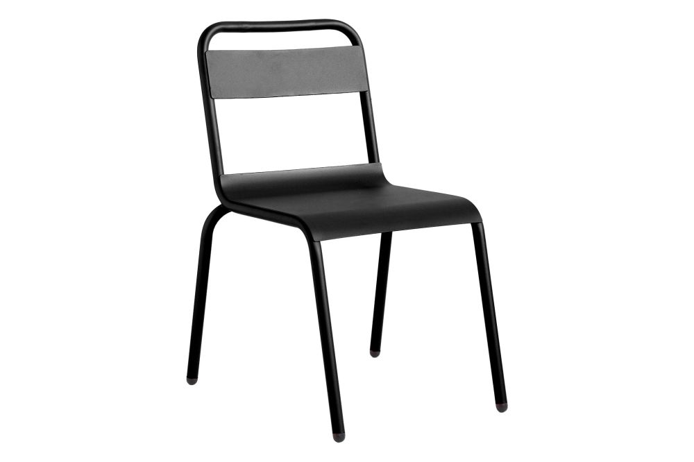 https://res.cloudinary.com/clippings/image/upload/t_big/dpr_auto,f_auto,w_auto/v1552391619/products/biarritz-chair-isimar-isimar-clippings-11159176.jpg
