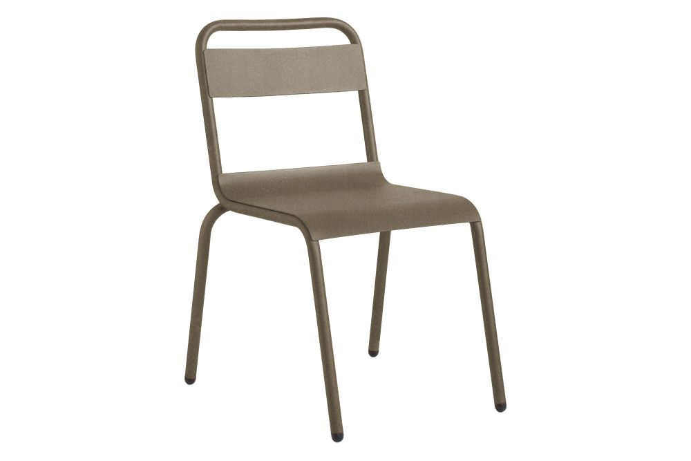https://res.cloudinary.com/clippings/image/upload/t_big/dpr_auto,f_auto,w_auto/v1552391623/products/biarritz-chair-isimar-isimar-clippings-11159179.jpg