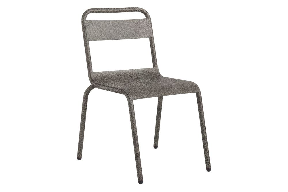 https://res.cloudinary.com/clippings/image/upload/t_big/dpr_auto,f_auto,w_auto/v1552391626/products/biarritz-chair-isimar-isimar-clippings-11159181.jpg