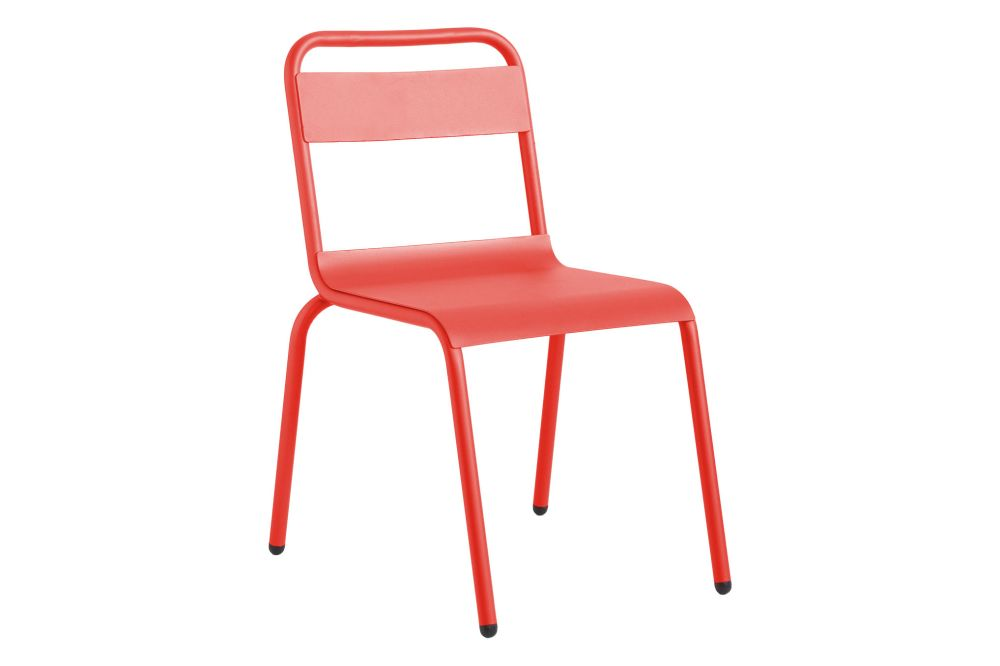 https://res.cloudinary.com/clippings/image/upload/t_big/dpr_auto,f_auto,w_auto/v1552391627/products/biarritz-chair-isimar-isimar-clippings-11159184.jpg