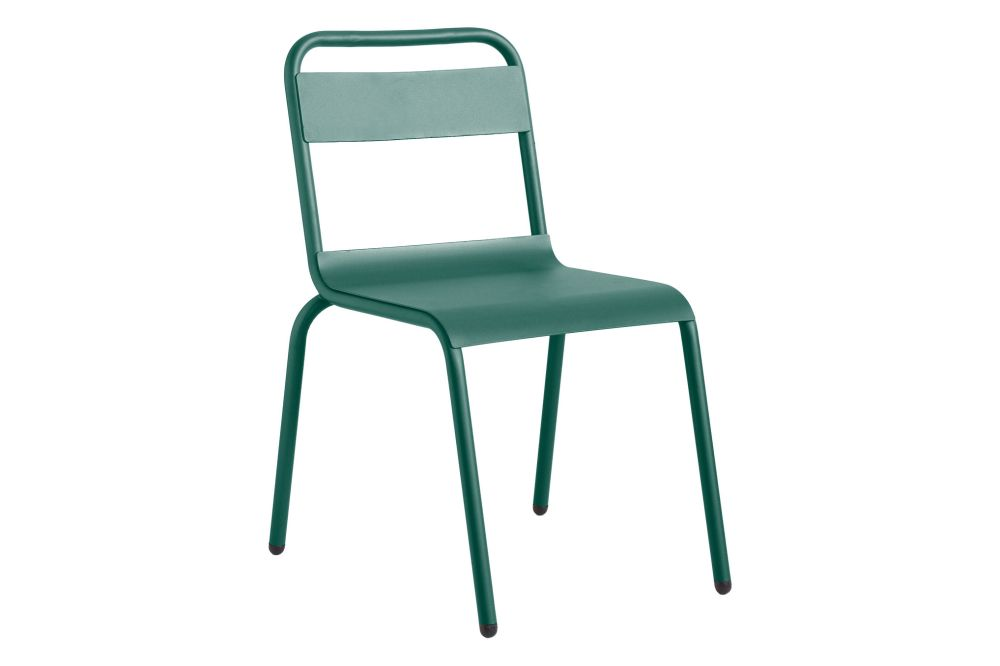 https://res.cloudinary.com/clippings/image/upload/t_big/dpr_auto,f_auto,w_auto/v1552391628/products/biarritz-chair-isimar-isimar-clippings-11159185.jpg