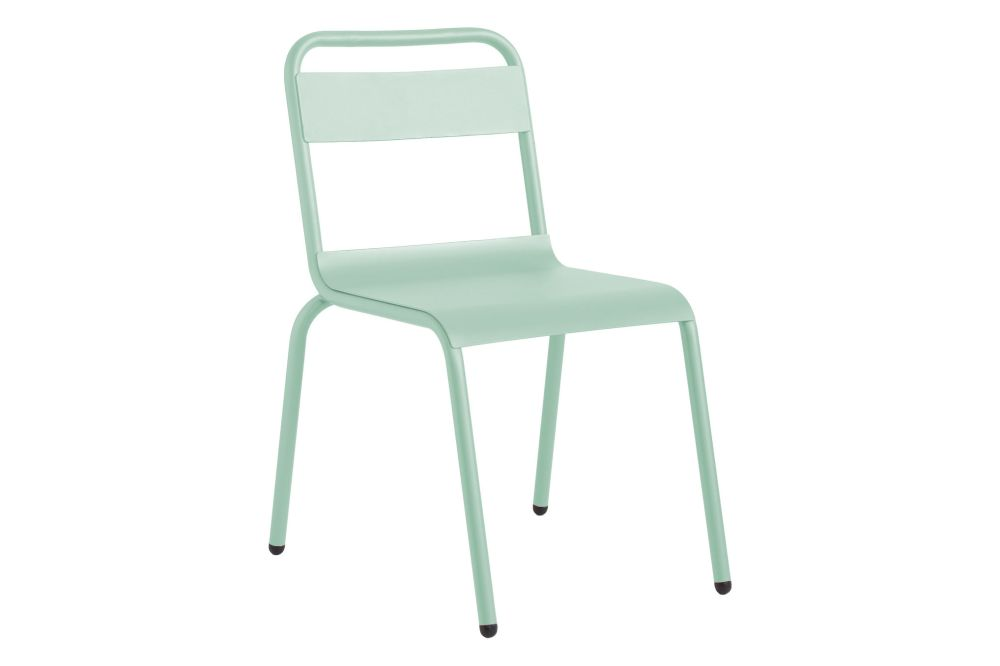 https://res.cloudinary.com/clippings/image/upload/t_big/dpr_auto,f_auto,w_auto/v1552391628/products/biarritz-chair-isimar-isimar-clippings-11159186.jpg
