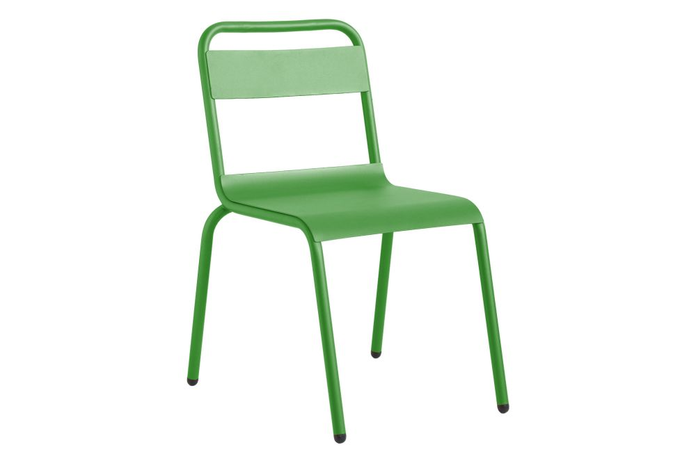 https://res.cloudinary.com/clippings/image/upload/t_big/dpr_auto,f_auto,w_auto/v1552391629/products/biarritz-chair-isimar-isimar-clippings-11159187.jpg