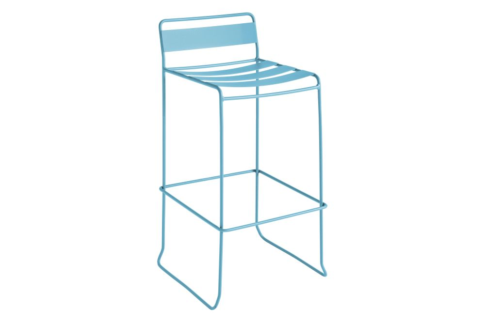 https://res.cloudinary.com/clippings/image/upload/t_big/dpr_auto,f_auto,w_auto/v1552392928/products/portofino-counter-stool-isimar-clippings-11159189.jpg