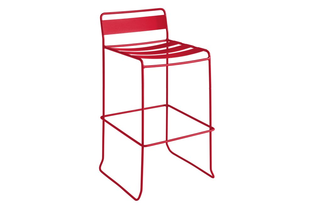 https://res.cloudinary.com/clippings/image/upload/t_big/dpr_auto,f_auto,w_auto/v1552392929/products/portofino-counter-stool-isimar-clippings-11159190.jpg