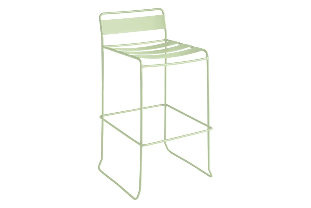 https://res.cloudinary.com/clippings/image/upload/t_big/dpr_auto,f_auto,w_auto/v1552392930/products/portofino-counter-stool-isimar-clippings-11159191.jpg
