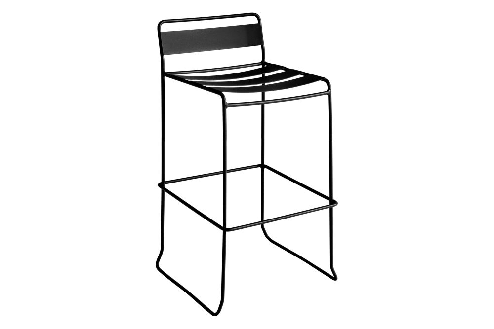 https://res.cloudinary.com/clippings/image/upload/t_big/dpr_auto,f_auto,w_auto/v1552392930/products/portofino-counter-stool-isimar-clippings-11159192.jpg
