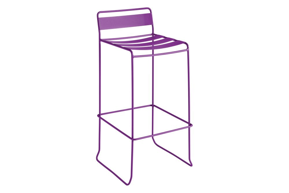 https://res.cloudinary.com/clippings/image/upload/t_big/dpr_auto,f_auto,w_auto/v1552392930/products/portofino-counter-stool-isimar-clippings-11159193.jpg