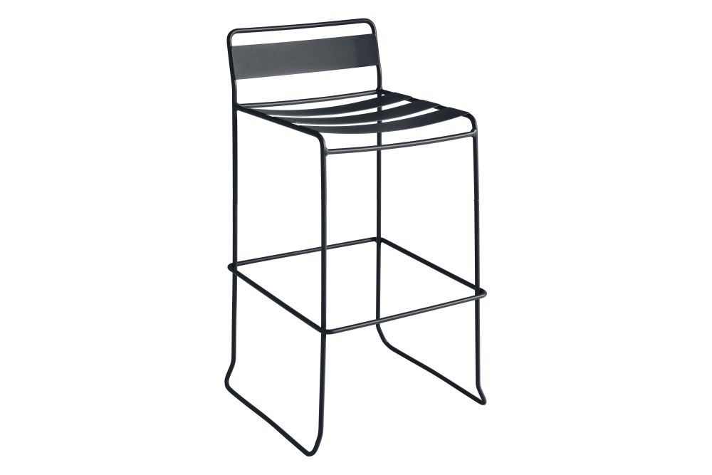 https://res.cloudinary.com/clippings/image/upload/t_big/dpr_auto,f_auto,w_auto/v1552392930/products/portofino-counter-stool-isimar-clippings-11159194.jpg