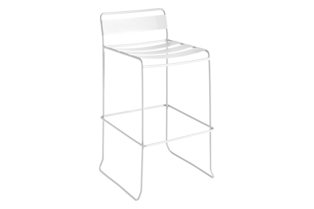 https://res.cloudinary.com/clippings/image/upload/t_big/dpr_auto,f_auto,w_auto/v1552392933/products/portofino-counter-stool-isimar-clippings-11159195.jpg
