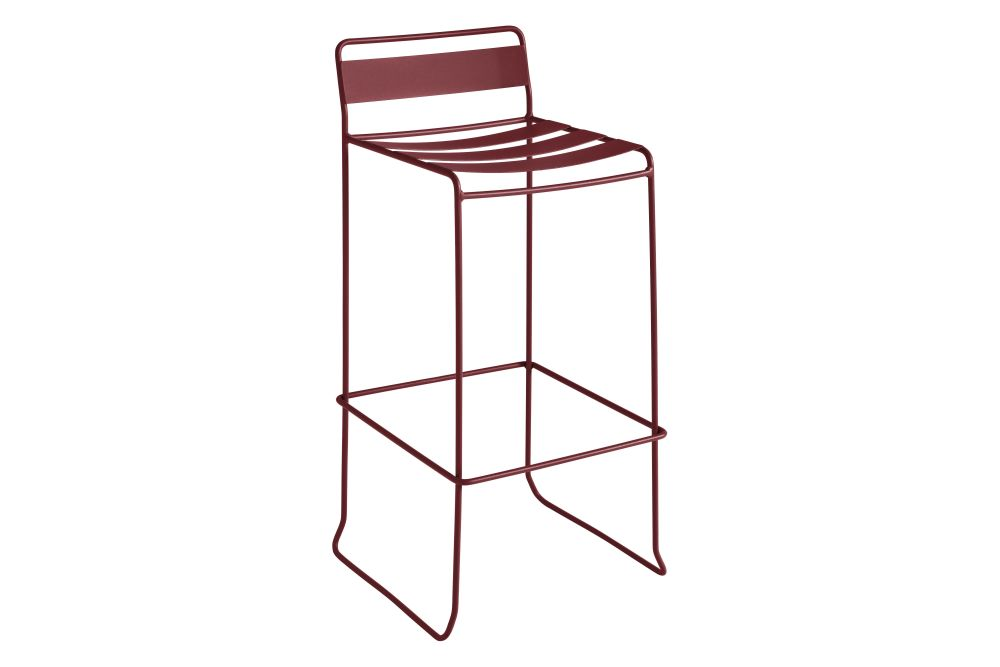 https://res.cloudinary.com/clippings/image/upload/t_big/dpr_auto,f_auto,w_auto/v1552392939/products/portofino-counter-stool-isimar-clippings-11159196.jpg