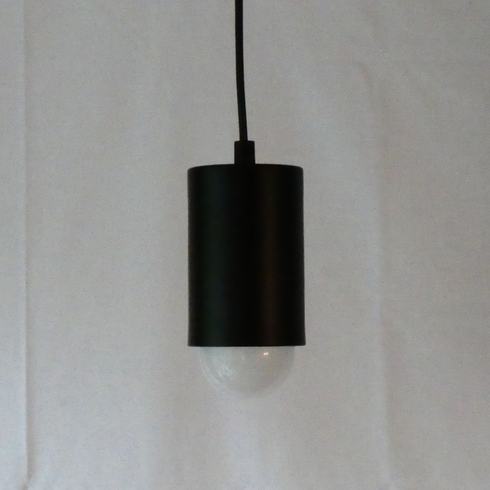 Pavilion Series Pendant Light by John Hollington Design