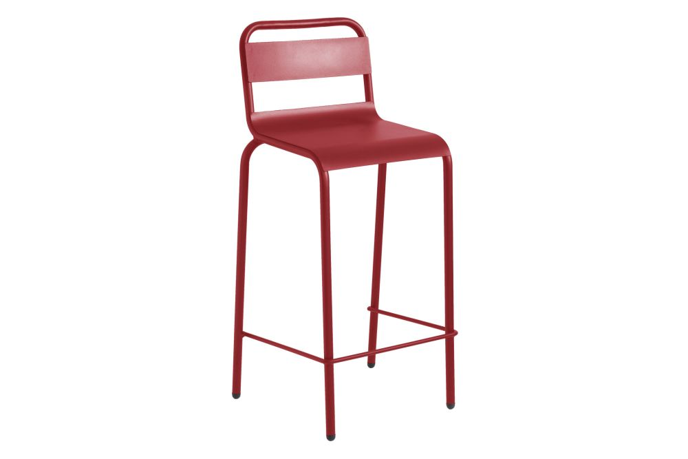 https://res.cloudinary.com/clippings/image/upload/t_big/dpr_auto,f_auto,w_auto/v1552450680/products/biarritz-bar-stool-isimar-isimar-clippings-11159669.jpg