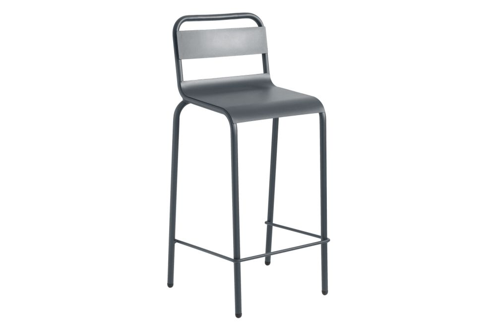 https://res.cloudinary.com/clippings/image/upload/t_big/dpr_auto,f_auto,w_auto/v1552450681/products/biarritz-bar-stool-isimar-isimar-clippings-11159683.jpg