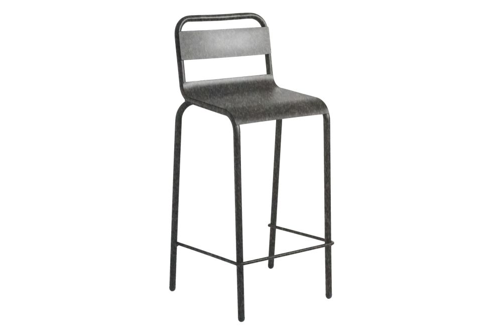 https://res.cloudinary.com/clippings/image/upload/t_big/dpr_auto,f_auto,w_auto/v1552450683/products/biarritz-bar-stool-isimar-isimar-clippings-11159674.jpg
