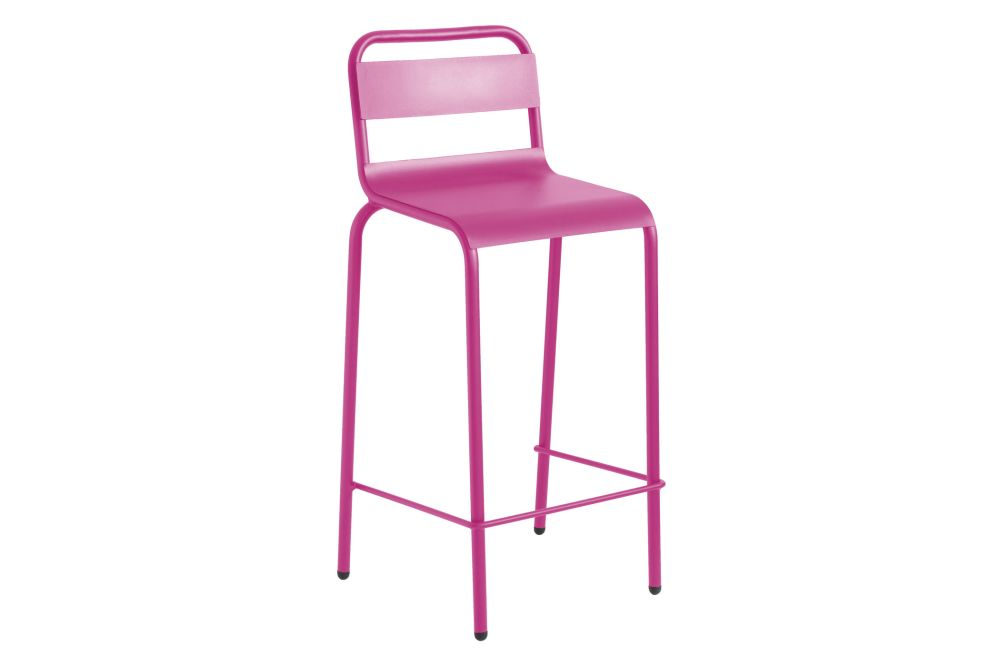 https://res.cloudinary.com/clippings/image/upload/t_big/dpr_auto,f_auto,w_auto/v1552450684/products/biarritz-bar-stool-isimar-isimar-clippings-11159673.jpg