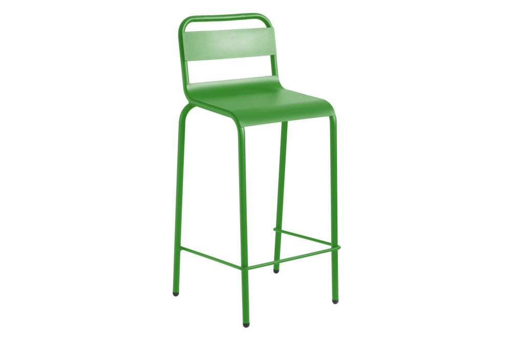 https://res.cloudinary.com/clippings/image/upload/t_big/dpr_auto,f_auto,w_auto/v1552450684/products/biarritz-bar-stool-isimar-isimar-clippings-11159675.jpg