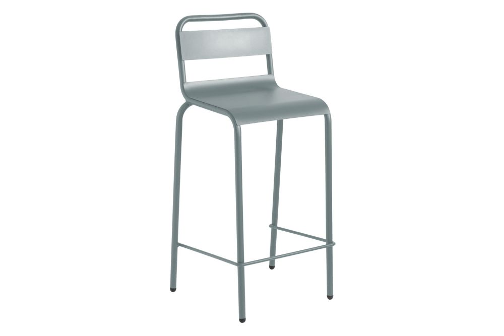 https://res.cloudinary.com/clippings/image/upload/t_big/dpr_auto,f_auto,w_auto/v1552450685/products/biarritz-bar-stool-isimar-isimar-clippings-11159678.jpg