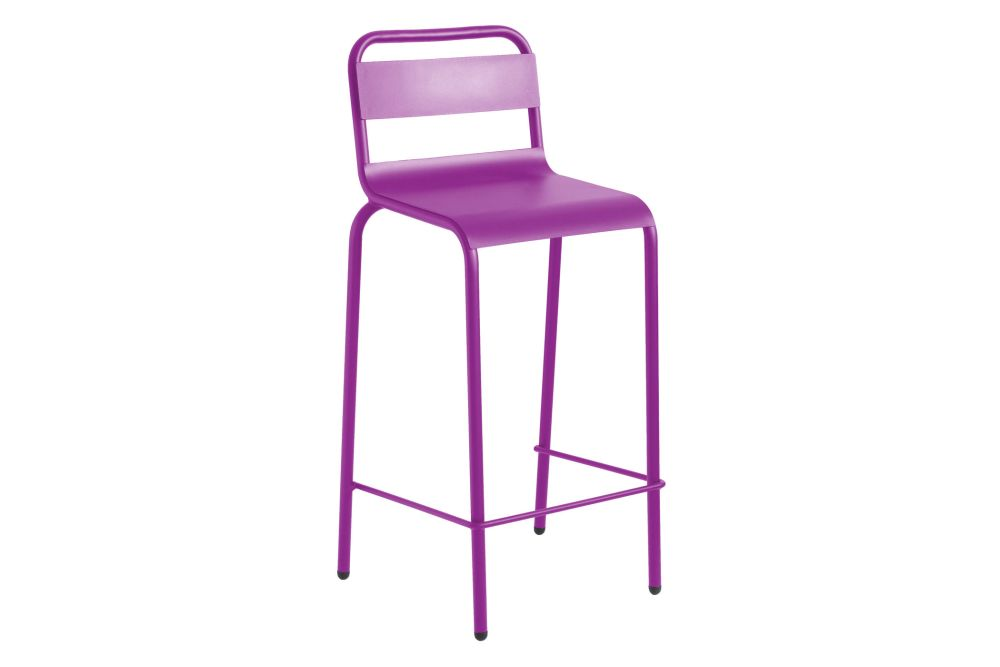 https://res.cloudinary.com/clippings/image/upload/t_big/dpr_auto,f_auto,w_auto/v1552450685/products/biarritz-bar-stool-isimar-isimar-clippings-11159679.jpg