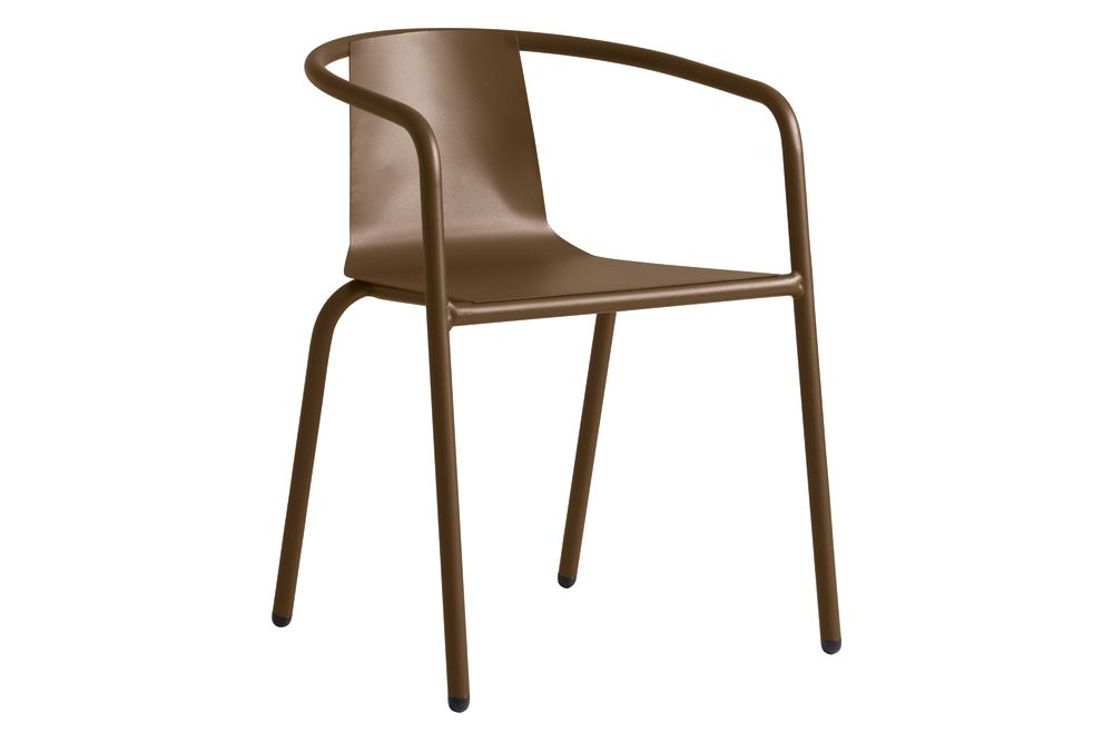 https://res.cloudinary.com/clippings/image/upload/t_big/dpr_auto,f_auto,w_auto/v1552452567/products/c%C3%A1diz-armchair-isimar-chaput-guijarro-clippings-11159700.jpg