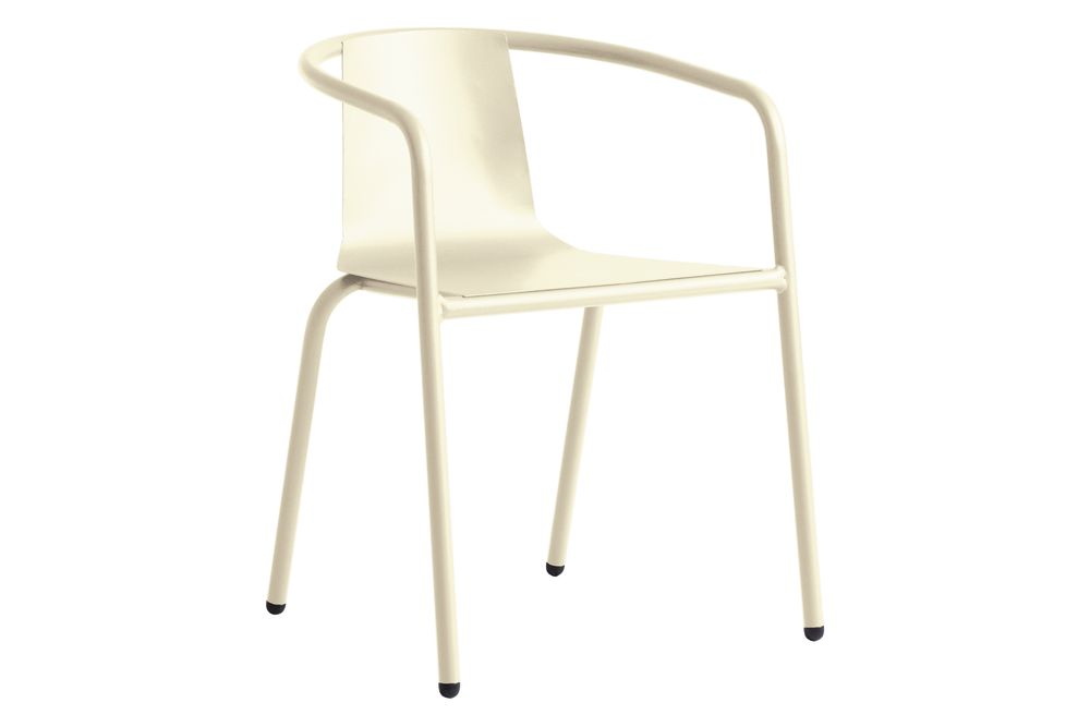 https://res.cloudinary.com/clippings/image/upload/t_big/dpr_auto,f_auto,w_auto/v1552452570/products/c%C3%A1diz-armchair-isimar-chaput-guijarro-clippings-11159702.jpg