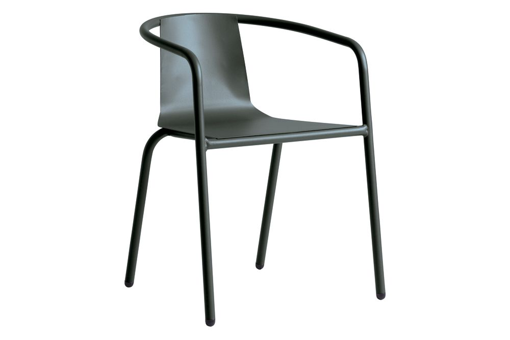https://res.cloudinary.com/clippings/image/upload/t_big/dpr_auto,f_auto,w_auto/v1552452576/products/c%C3%A1diz-armchair-isimar-chaput-guijarro-clippings-11159703.jpg