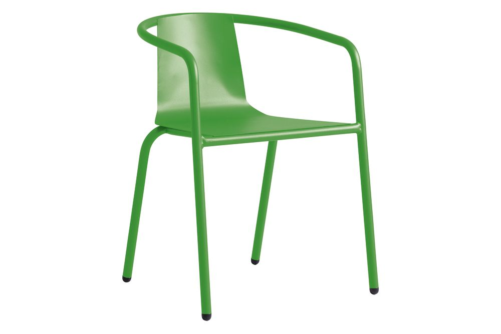 https://res.cloudinary.com/clippings/image/upload/t_big/dpr_auto,f_auto,w_auto/v1552452610/products/c%C3%A1diz-armchair-isimar-chaput-guijarro-clippings-11159711.jpg