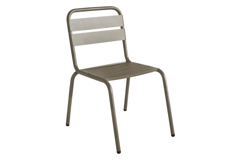 RAL 9016 Ibiza White,iSiMAR,Dining Chairs,chair,furniture,outdoor furniture
