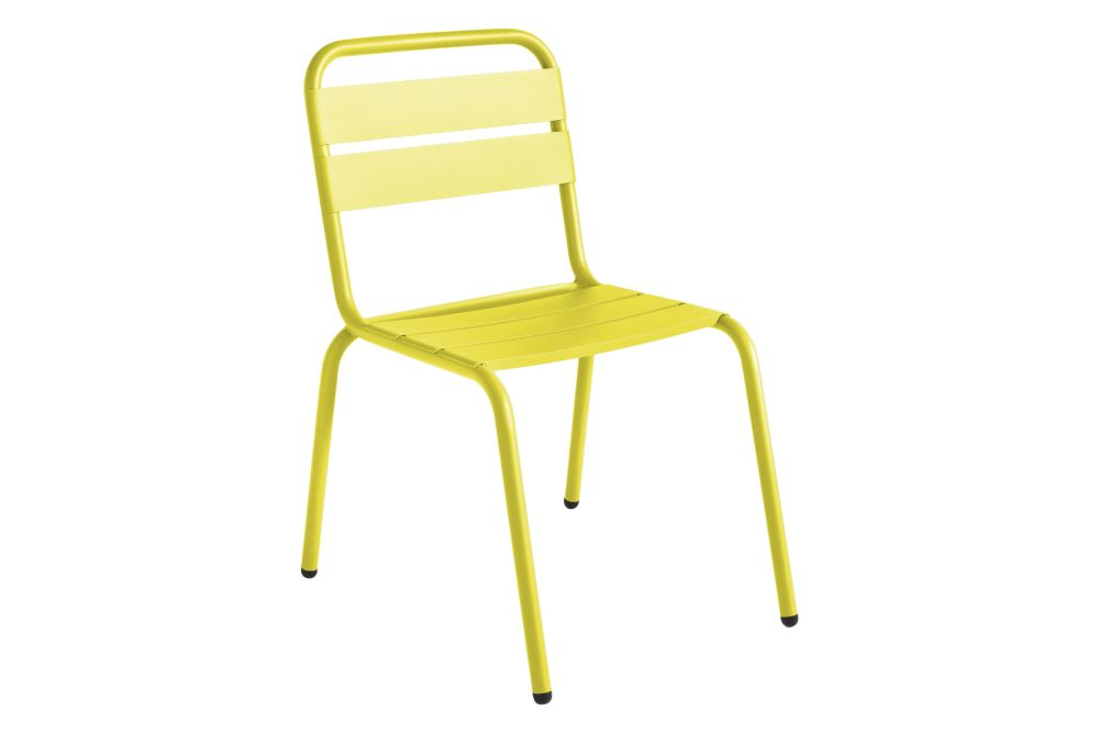 https://res.cloudinary.com/clippings/image/upload/t_big/dpr_auto,f_auto,w_auto/v1552453247/products/barceloneta-dining-chair-isimar-clippings-11159718.jpg