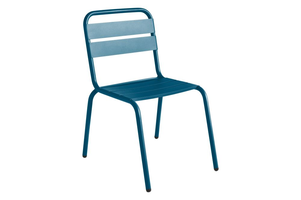 https://res.cloudinary.com/clippings/image/upload/t_big/dpr_auto,f_auto,w_auto/v1552453247/products/barceloneta-dining-chair-isimar-clippings-11159719.jpg