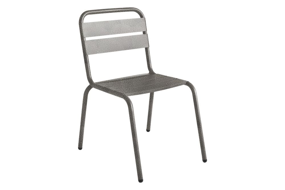 https://res.cloudinary.com/clippings/image/upload/t_big/dpr_auto,f_auto,w_auto/v1552453247/products/barceloneta-dining-chair-isimar-clippings-11159720.jpg