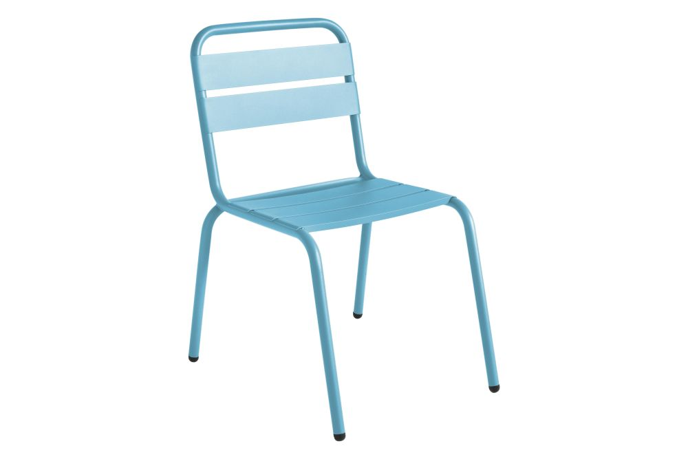 https://res.cloudinary.com/clippings/image/upload/t_big/dpr_auto,f_auto,w_auto/v1552453247/products/barceloneta-dining-chair-isimar-clippings-11159722.jpg
