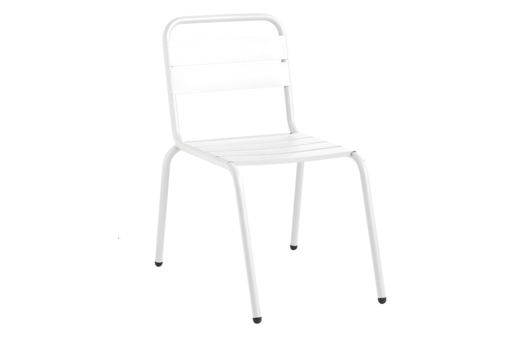 https://res.cloudinary.com/clippings/image/upload/t_big/dpr_auto,f_auto,w_auto/v1552454370/products/barceloneta-4-slats-dining-chair-isimar-clippings-11159727.jpg