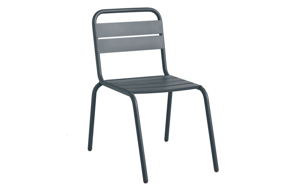https://res.cloudinary.com/clippings/image/upload/t_big/dpr_auto,f_auto,w_auto/v1552454371/products/barceloneta-4-slats-dining-chair-isimar-clippings-11159728.jpg
