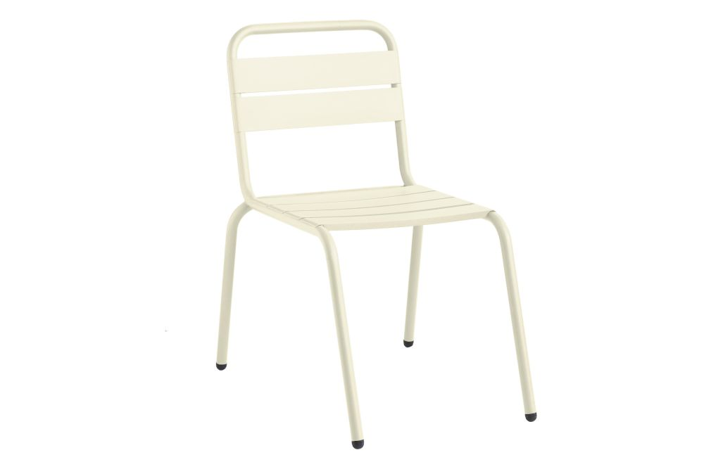https://res.cloudinary.com/clippings/image/upload/t_big/dpr_auto,f_auto,w_auto/v1552454371/products/barceloneta-4-slats-dining-chair-isimar-clippings-11159731.jpg