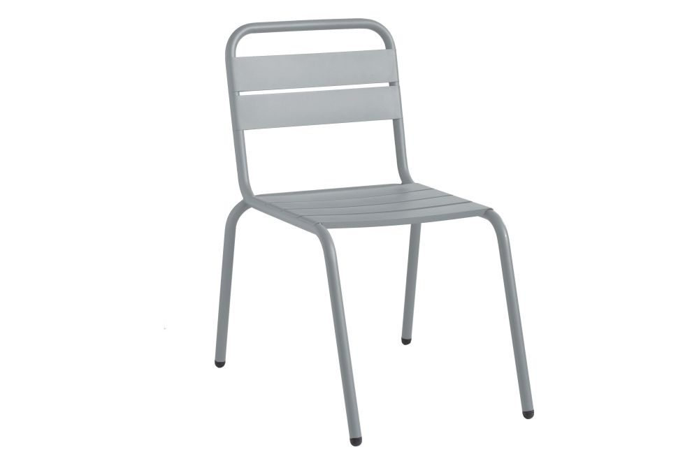 https://res.cloudinary.com/clippings/image/upload/t_big/dpr_auto,f_auto,w_auto/v1552454371/products/barceloneta-4-slats-dining-chair-isimar-clippings-11159735.jpg