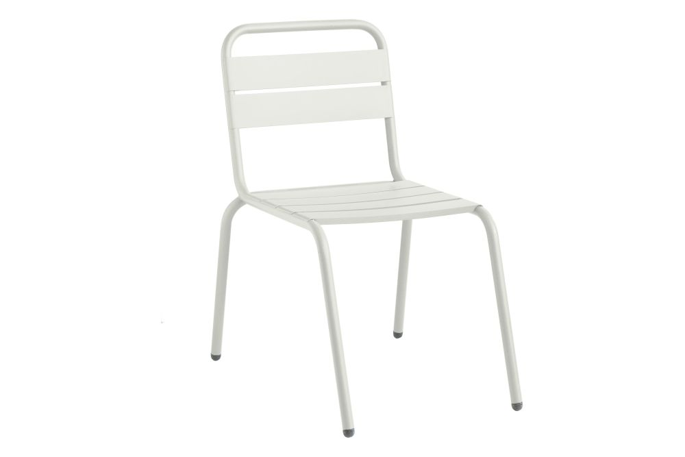 https://res.cloudinary.com/clippings/image/upload/t_big/dpr_auto,f_auto,w_auto/v1552454371/products/barceloneta-4-slats-dining-chair-isimar-clippings-11159737.jpg