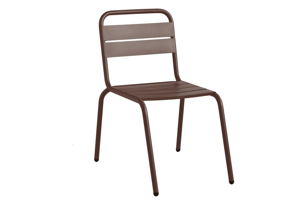 https://res.cloudinary.com/clippings/image/upload/t_big/dpr_auto,f_auto,w_auto/v1552454372/products/barceloneta-4-slats-dining-chair-isimar-clippings-11159730.jpg